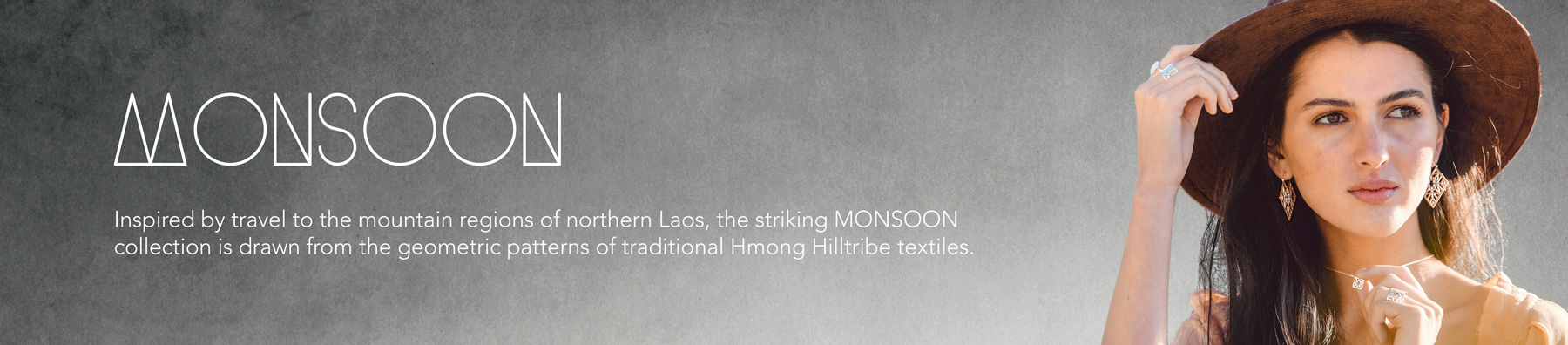 monsoon_collection